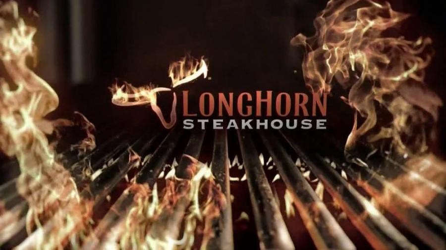 longhorn-steakhouse-stuffed-filets-large-1