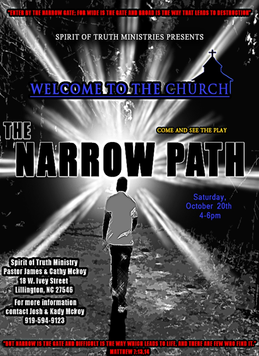 NarrowPathFlyerWTC (1).jpg